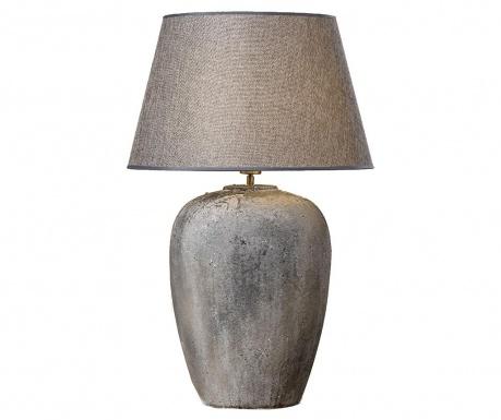 Viejo Lámpa alap