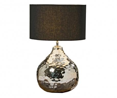 Alturitas Lámpa
