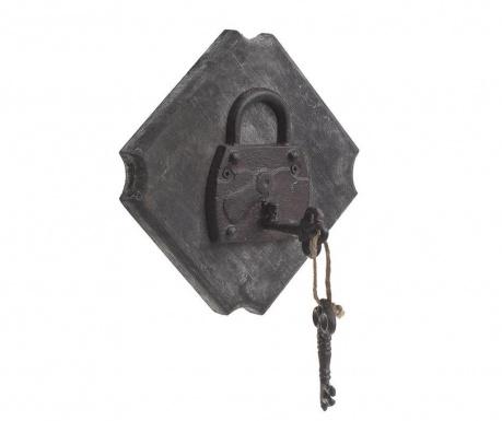 Decoratiune de perete Key