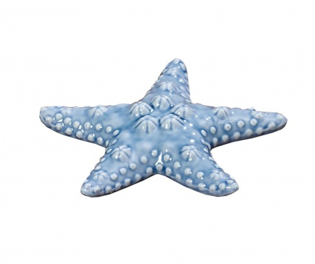 Starfish Dísztárgy