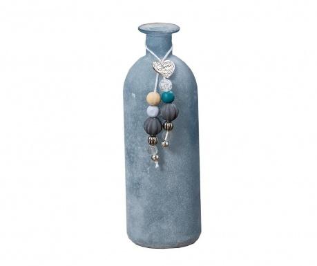 Vaza Talisa Light Blue