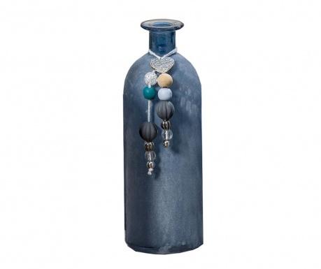 Talisa Blue Váza