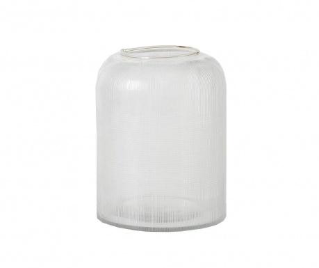 Purasia White Váza