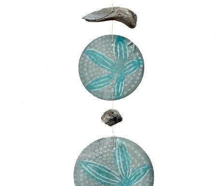 Ghirlanda Cyrus Lan