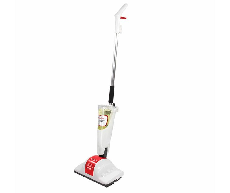 Mop electric Cleaner