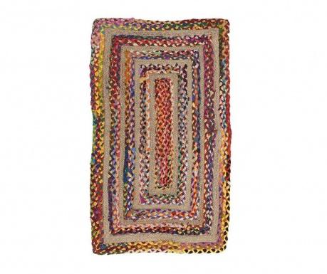 Ethno Colors Szőnyeg 70x110 cm