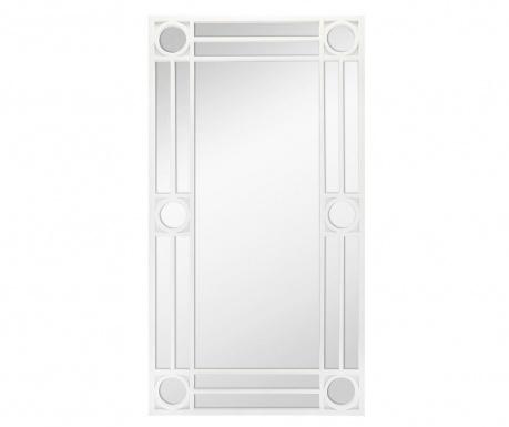 Zrkadlo Gwennol