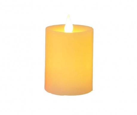 Свещ с LED Timer Light