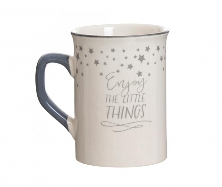 Hrnček Little Things