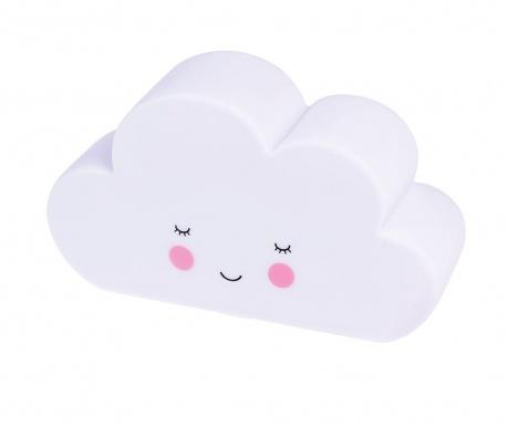 Φωτάκι νυκτός Cloud
