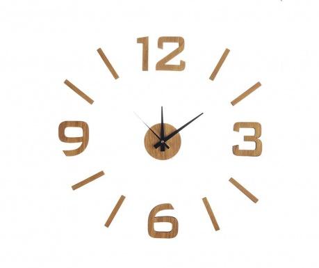 Ceas de perete Efecto