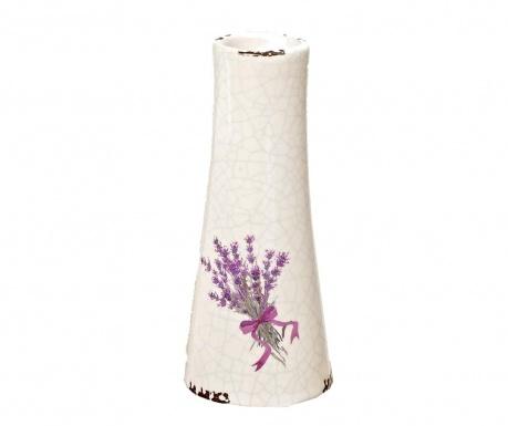 Βάζο Lavender Cone