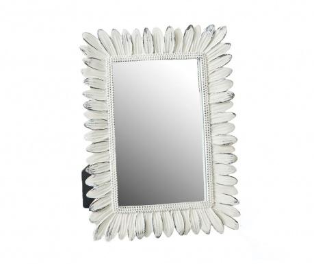 Stolno zrcalo Sandra