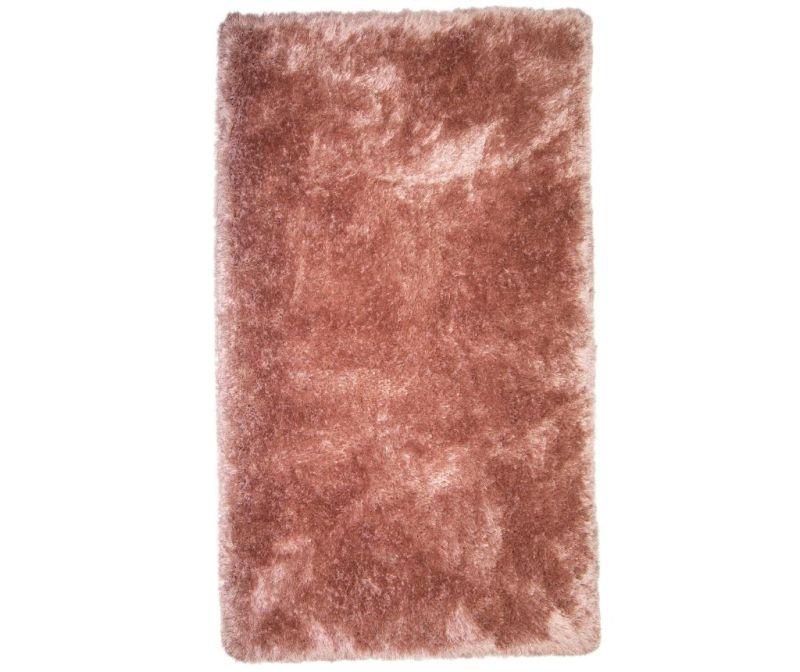 Covor Pearl Dusky Pink 80x150 cm