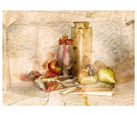 Πίνακας Fruits