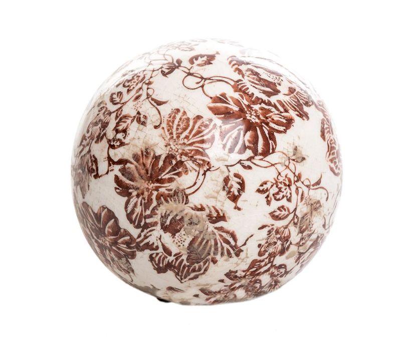 Dekorácia Layna Ball