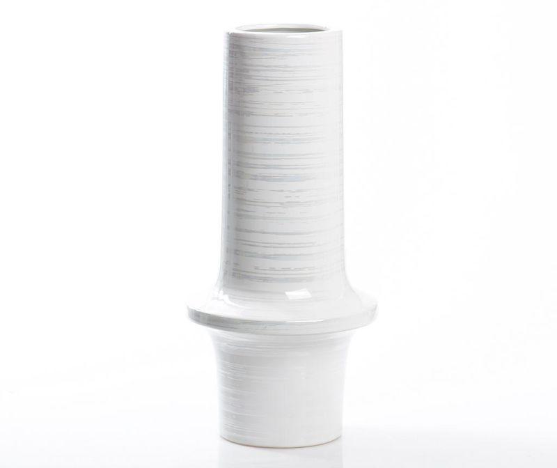 Váza Roan Low