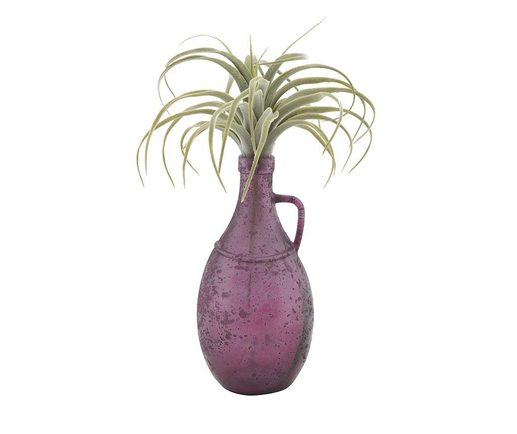Vaza Chad Pitcher Purple