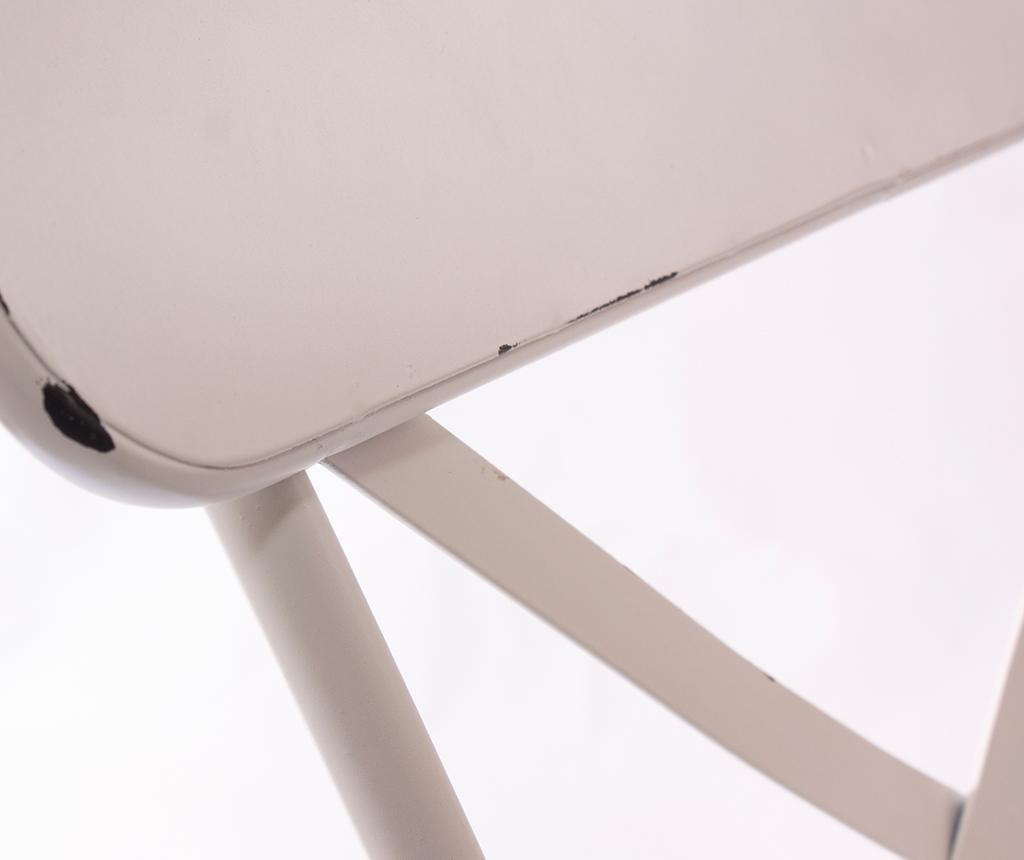 Bianco Kültéri szék