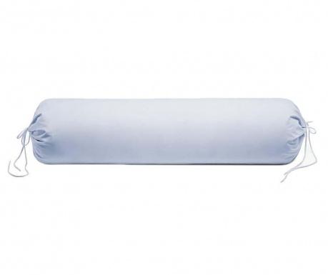 Poszewka na poduszkę Satin Saty Arctic Ice 25x90 cm
