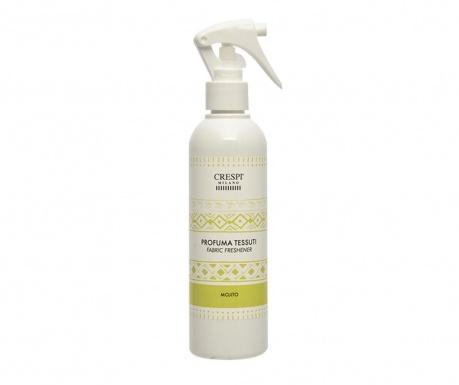 Spray parfumat pentru textile Mojito 250 ml