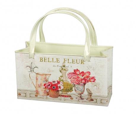 Βάζο Belle Fleur Bag