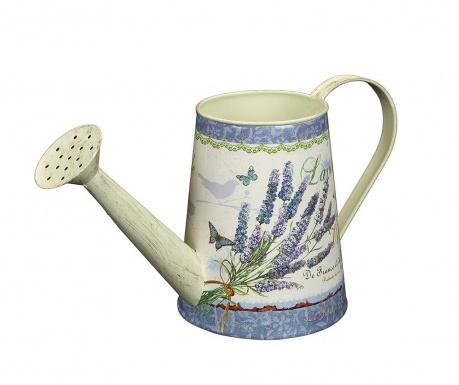 Διακοσμητικό ποτιστήρι Lavender Can