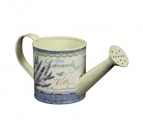 Διακοσμητικό ποτιστήρι Lavender Small Can