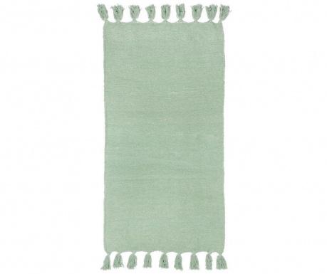 Fortaleza  Green Szőnyeg 60x120 cm