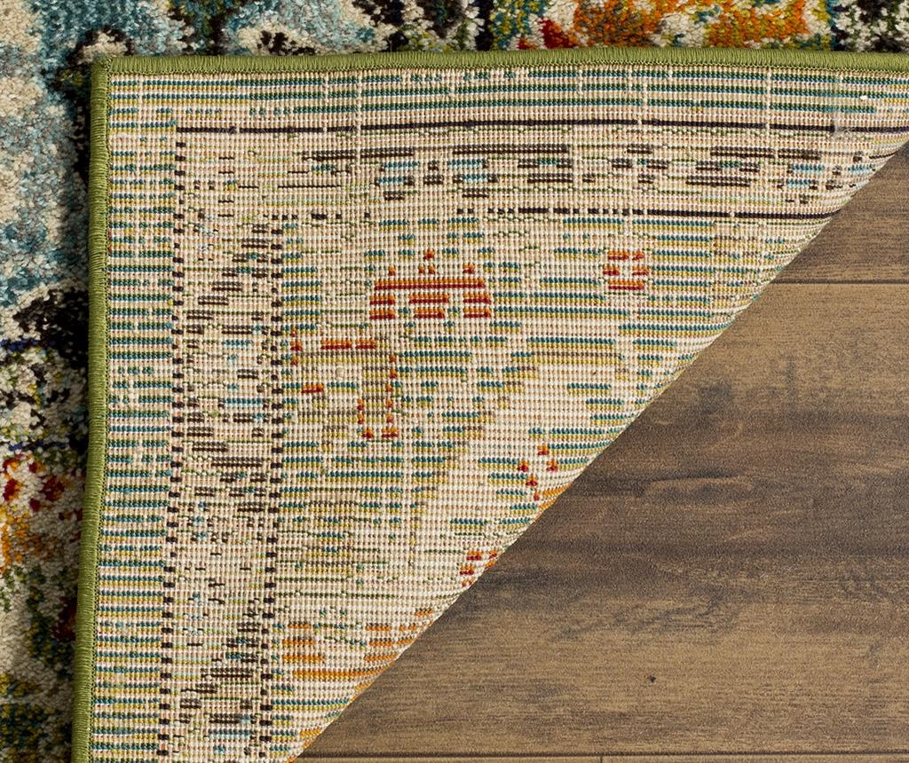 Covor Mila 120x180 cm