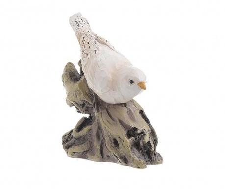 Forest Bird Dísztárgy