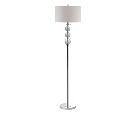 Lampa podłogowa Thersa