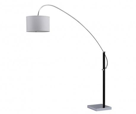 Lampa podłogowa Emelia