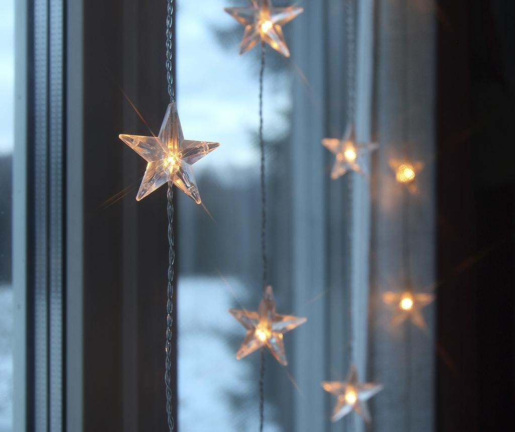 Ghirlanda luminoasa Shining Star L
