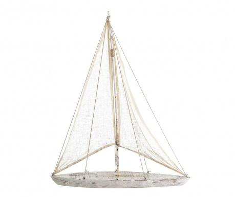 Dekoracja Boat