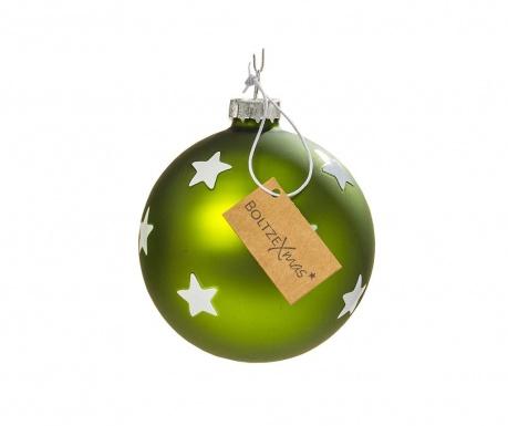 Glob decorativ Bullerbu Stars