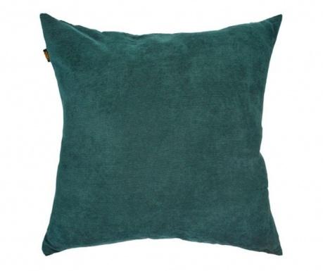 Dekoračný vankúš Loretta Green 45x45 cm