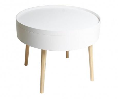 Konferenčný stolík Kolyn