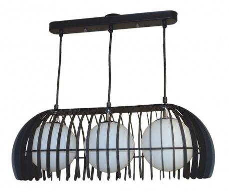 Závesná lampa Nippon