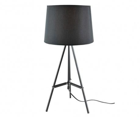 Lampa Gilda Black