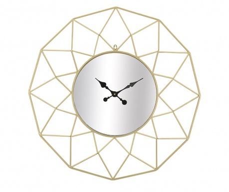 Стенен часовник Joan