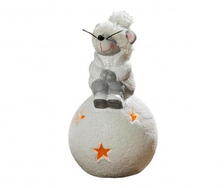 Φωτεινό διακοσμητικό Cosco Mouse Silent