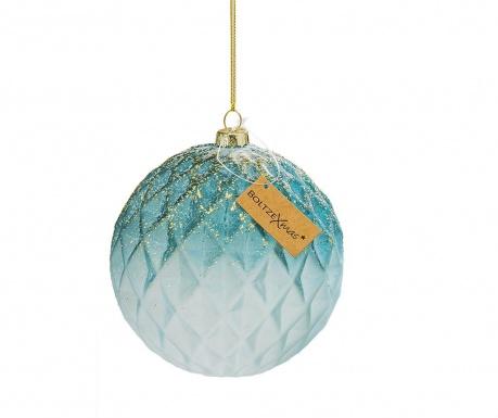 Glob decorativ Miano
