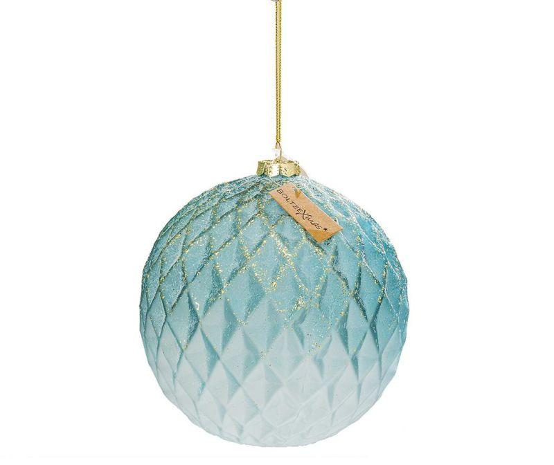 Glob decorativ Miano M
