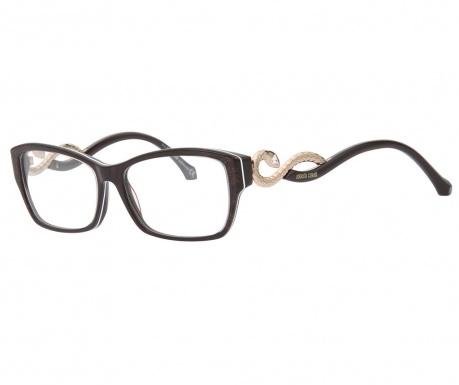 Γυναικεία γυαλιά ηλίου Roberto Cavalli Regular Brown