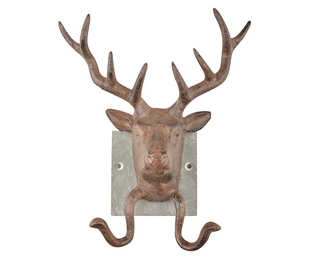Vješalica Deer