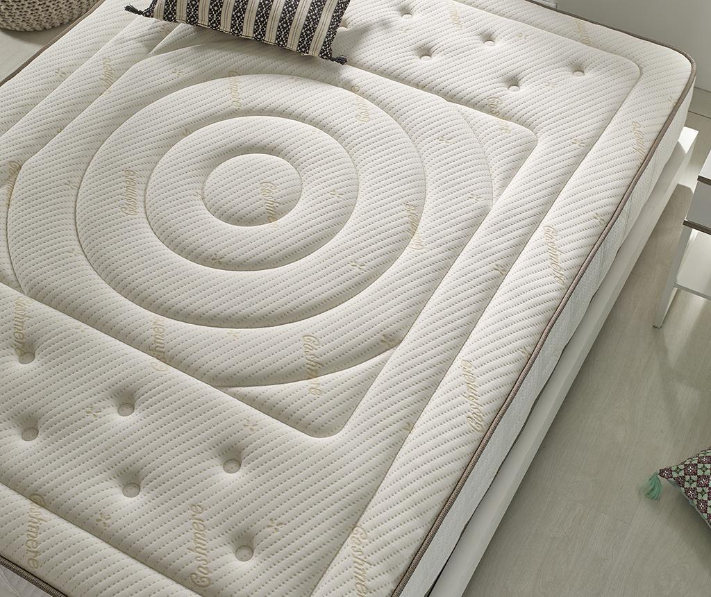 Ležišče Cashmere Premier 105x200 cm