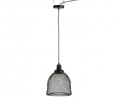 Závesná lampa Mollie