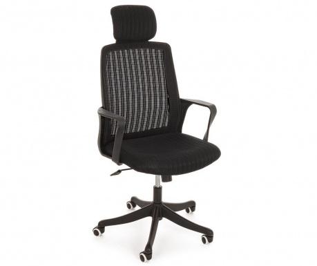 Agathe Irodai szék