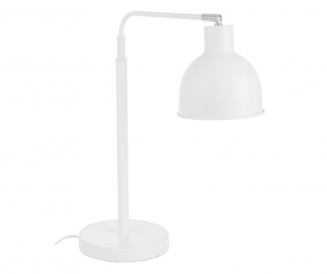 Kalmar White Éjjeli lámpa
